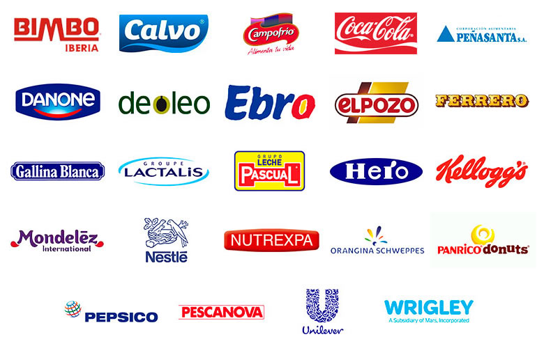 H bitos saludables para su imagen p blica for Empresas de pladur en valencia